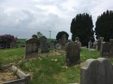 Ballyrashane, near Coleraine