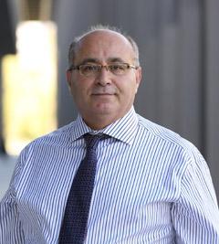 Murat Durandurdu, Abdullah Gul U.