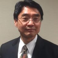 Sang Yang, PhD, UIUC