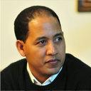 Tesfaye Abtew