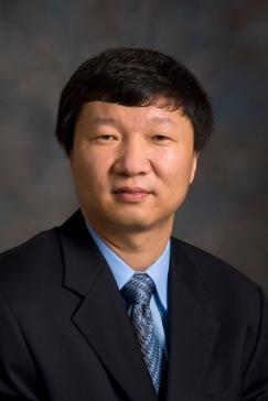 Xiaodong Zhang, M. D. Anderson